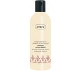 Ziaja Kašmír kúra s amarantovým olejem posilující šampon na vlasy 300 ml
