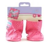 Me to You Tiny Tatty Teddy Teddy bear boots 33 cm