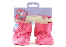 Me to You Tiny Tatty Teddy Boots for teddy bear 33 cm