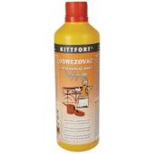 Kittfort Rust remover 500 g