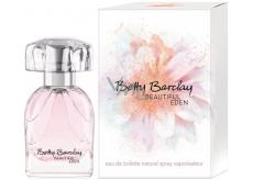 Betty Barclay Beautiful Eden EDT 20ml