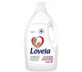 Lovela Colorful liquid detergent gel 32 doses 3,008 l