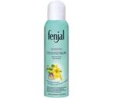 Fenjal Moringa Foam Shower Cream 200 ml