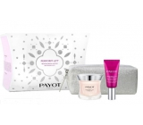 Payot Perform Lift Vitality 50 ml + Perform Lift Regard 15 ml + Gift Bag, Christmas Set