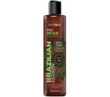 Marion Brazilský Keratin Pro Repair šampon pro poškozené vlasy 250 ml