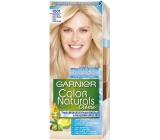 Garnier Color Naturals Créme hair color 1001 Ash ultra blonde