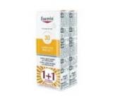 Eucerin Sun SPF30 Extra light suntan lotion 2 x 150 ml 1 + 1 free