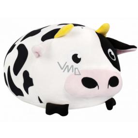 Albi Humorous pillow large Cow 36 x 30 cm