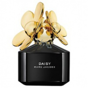 Marc Jacobs Daisy perfumed water for women 50 ml
