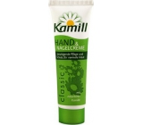 Kamill Classic protective cream for hands and nails 30 ml