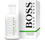 Hugo Boss Boss Bottled Unlimited EdT 50 ml men's eau de toilette