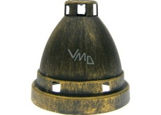 Lima Lid for glass lamps diameter 8 cm 1 piece