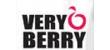elfa Pharm, Very Berry - Ovoce & příroda
