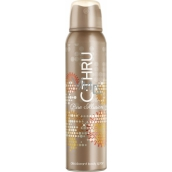 C-Thru Pure Illusion deodorant sprej pro ženy 150 ml
