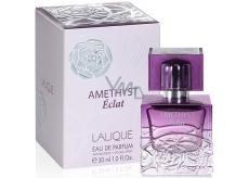 Lalique Amethyst Eclat parfémovaná voda pro ženy 30 ml