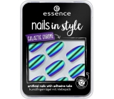 Essence Artificial Nails Nails In Style 06