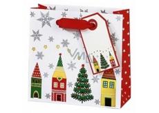 BSB Gift Paper Bag 23 x 19 x 9 cm VDT 413 - CD