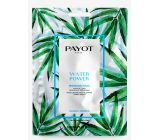Payot Morning Masque Water Power Moisturizing Nourishing Cloth Mask 1 piece 19 ml
