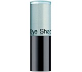Artdeco Eye Designer Refill replaceable eye shadow refill 63 Blue Skies 0.8 g