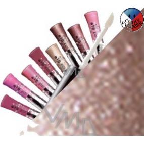 Dermacol Diamond Gloss Lip Gloss 03 6.5 ml