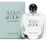 Giorgio Armani Acqua di Gioia EdP 50 ml Women's scent water