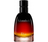 Christian Dior Fahrenheit Le Parfum perfumed water for men 75 ml