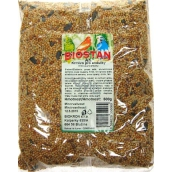 Biostan Food for budgies 500 g