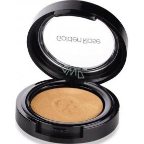 Golden Rose Silky Touch Pearl Eyeshadow Pearl Eyeshadow 106 2.5 g