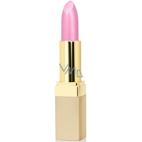 Golden Rose Ultra Rich Color Lipstick Shimmering Lipstick 73, 4.5 g