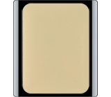 Artdeco Camouflage Cream korektor 1 Neutralizing Green 4,5 g