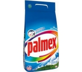 Palmex 5 Mountain scent powder for washing 55 doses 3.85 kg