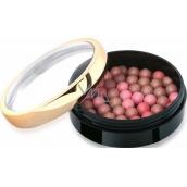 Golden Rose Ball Blusher ball blush 01 27 g