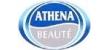 Athena Beauté