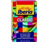 Iberia Classic Textile paint red 2 × 12.5 g