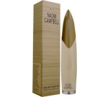 Naomi Campbell Naomi Campbell EdT 30 ml eau de toilette Ladies