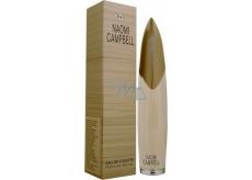 Naomi Campbell Naomi Campbell EdT 30 ml eau de toilette Ladies