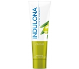 Indulona Olive Hand Cream 85 ml