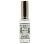 Le Blanc Muguet - Peruvian perfumed water for women 12 ml