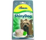 Gimborn Shiny Dog Kuře a jehně krmivo pro psy 2 x 85 g