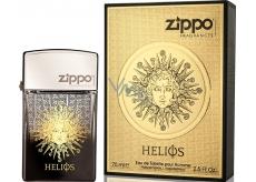 Zippo Helios Eau de Toilette 75 ml