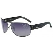 Relax Rhodus Sunglasses R1120I