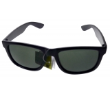 Nac New Age Sunglasses AZ Basic 130A