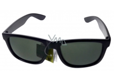 Nac New Age Sunglasses AZ Basic 130A