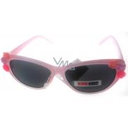 Children sunglasses KK4150A