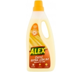 Alex Cleaner extra gloss 2in1 for laminate 750 ml