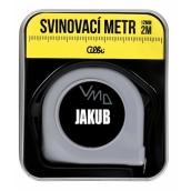 Albi Tape measure Jakub, length 2 m