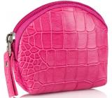 Diva & Nice Cosmetic handbag Pink 10 x 9 x 3 cm 50062