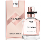 NG Phenom perfumed water for women 15 ml