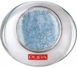 Pupa Luminys Ombretto Cotto Eyeshadow Mono 16 2.2 g