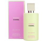 Chanel Chance Eau Fraiche shower gel for women 200 ml